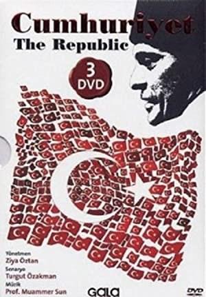 The Republic (1998)