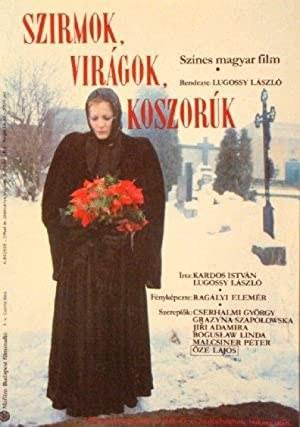 Flowers of Reverie (1985)