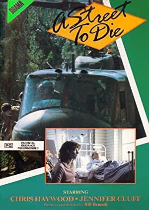 A Street to Die (1985)