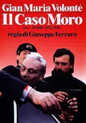 Il caso Moro (1986)