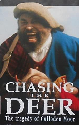 Chasing the Deer (1994)