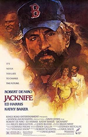 Jacknife (1989)