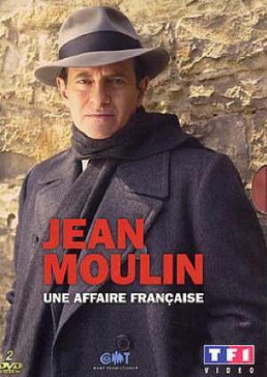 Jean Moulin, une affaire française (2003)