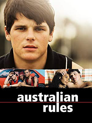 Australian Rules (2002)