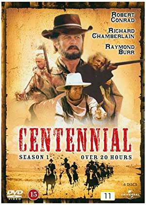 Centennial (1978)
