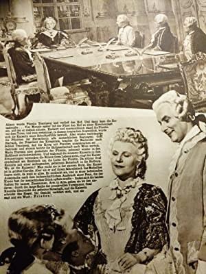 Maria Theresia (1951)