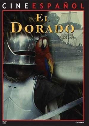 El Dorado (1988)