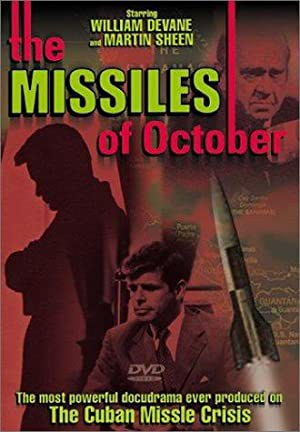 Missiles of October (1974)