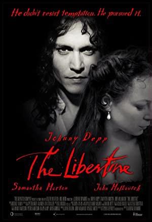 Libertine (2004)