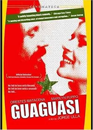 Guaguasi (1983)