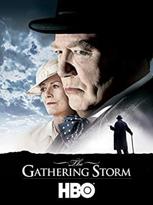 Gathering Storm (2002)