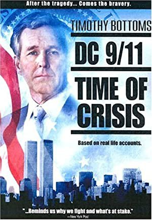 DC 9/11 – Time of Crisis (2003)
