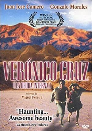 Veronico Cruz (1988)