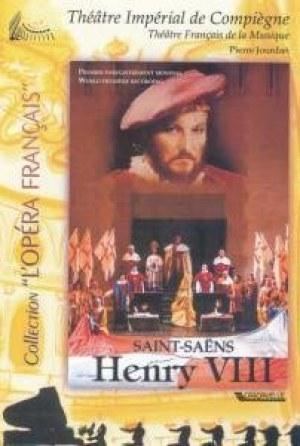 Henry VIII (1991)