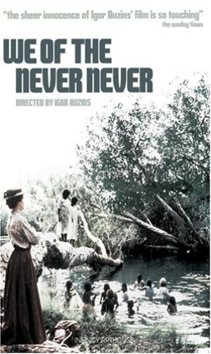 We of the Never Never (1982)