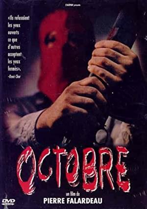 Octobre (1994)
