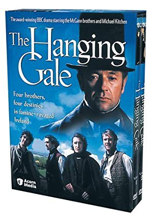 Hanging Gale (1995)