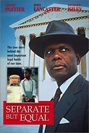 Separate but Equal (1991)