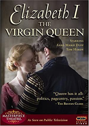 The Virgin Queen (2005)