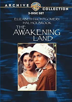 The Awakening Land (1978)