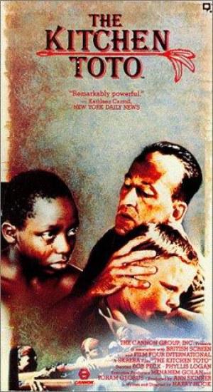 Kitchen Toto (1987)