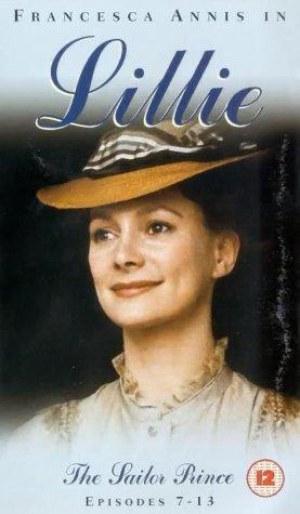 Lillie (1978)