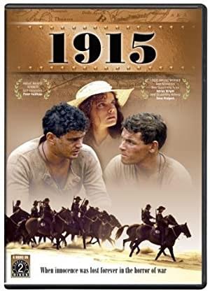 1915 (1982)