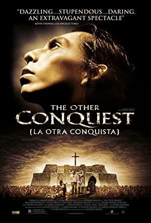 La Otra Conquista (1998)
