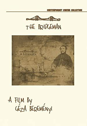 The Bridgeman (2002)