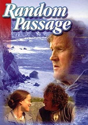 Random Passage (2002)