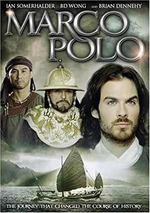 Marco Polo (2007)