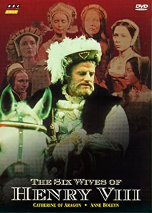 Six Wives of Henry VIII (1970)
