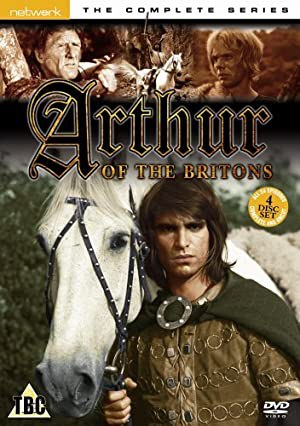 Arthur of the Britons (1972)