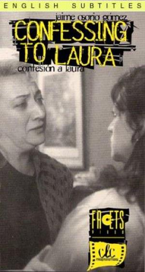 Confesión a Laura (1990)
