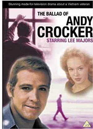 The Ballad of Andy Crocker (1969)