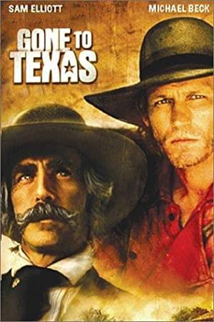 Houston: the Legend of Texas (1986)