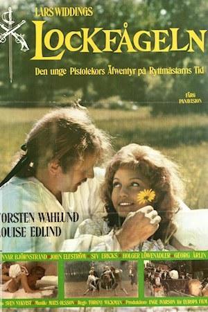 Lockfågeln (1971)