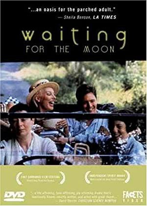 Waiting for the Moon (1987)