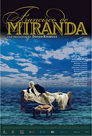 Francisco de Miranda (2006)