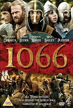 1066 The Battle for Middle Earth (2009)