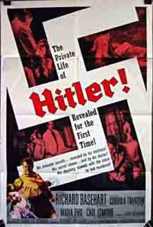 Hitler (1962)