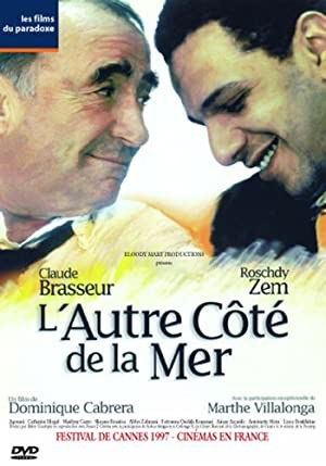 The Other Shore (1997)