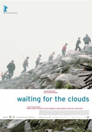 Waiting for the Clouds (2003)