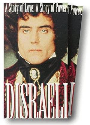 Disraeli (1978)
