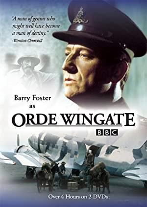 Orde Wingate (1976)
