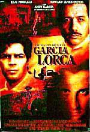 Death in Granada (1996)