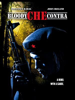 Bloody Che Contra (1968)