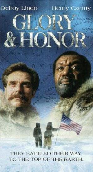 Glory & Honor (1998)