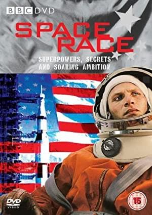 Space Race (2005)