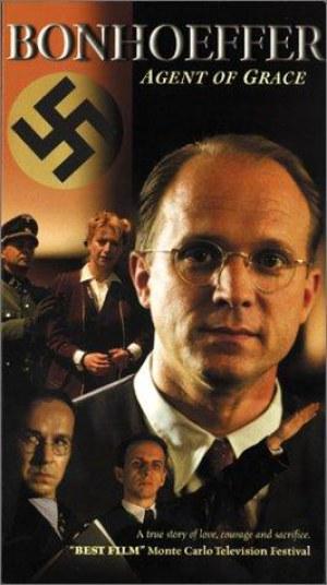 Bonhoeffer: Agent of Grace (2000)
